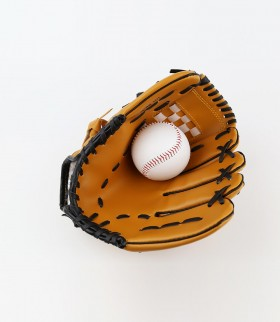 Youth players series 11 inch baseball gloves