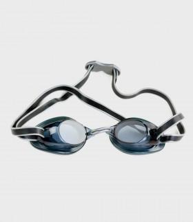 Kids swimming glasses - Anti-fog