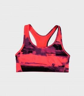 Seamless sport bra yogo bras