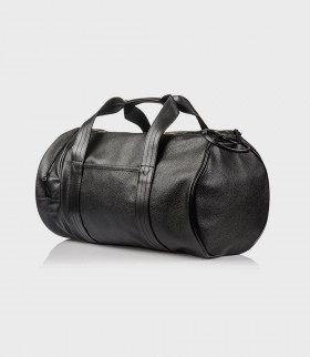 Super lightweight tote handbag