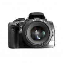 Canon SX125 HS powerShort 16G