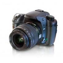 Nikon X600 digital caomera