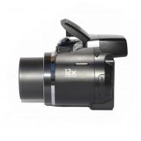 Olypus XG-1000 3-Inch LCD waterproof